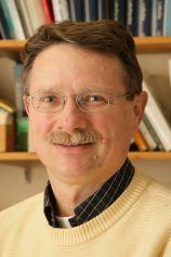 Franz Bairlein 2008