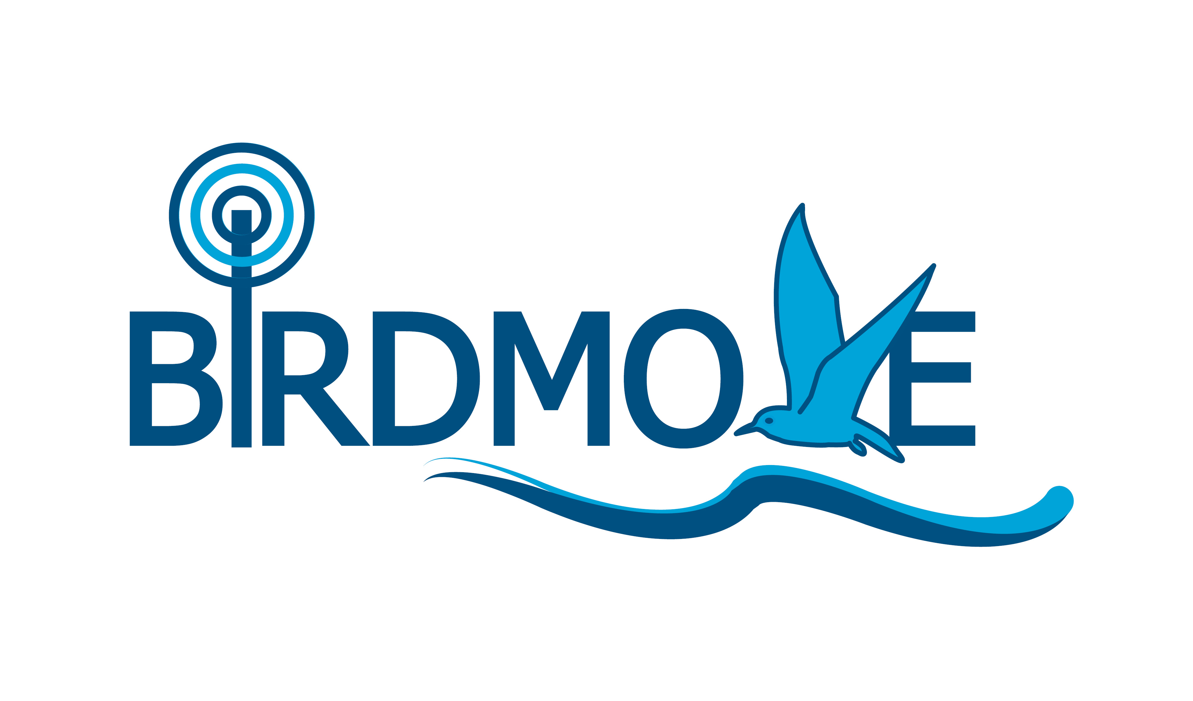 BIRDMOVE