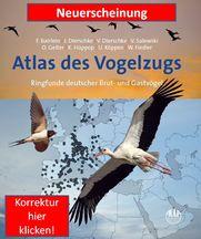 Vogelwarte Helgoland